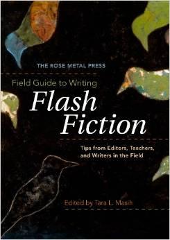 FlashFiction100114
