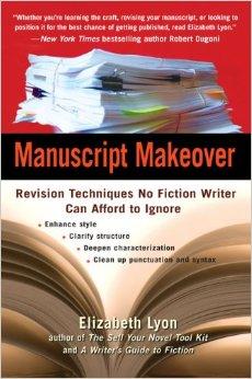 manuscriptmakeover102614