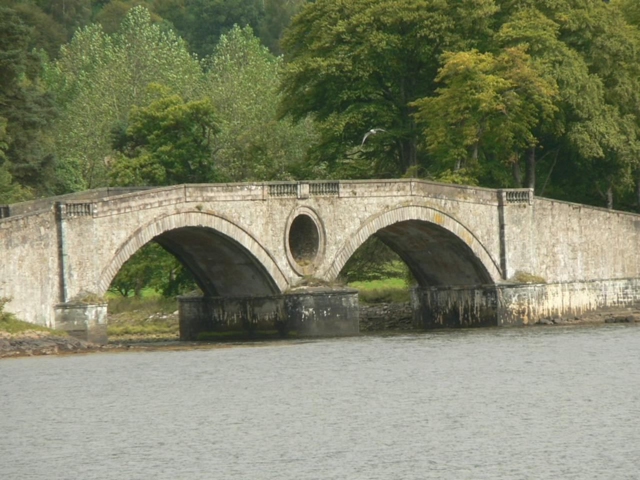 old-bridge-on-lake