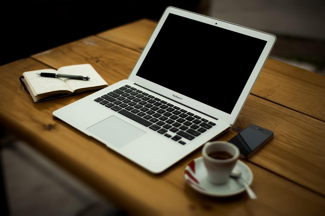 writingcomputer
